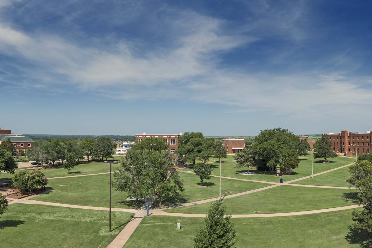 Campus Photo 22