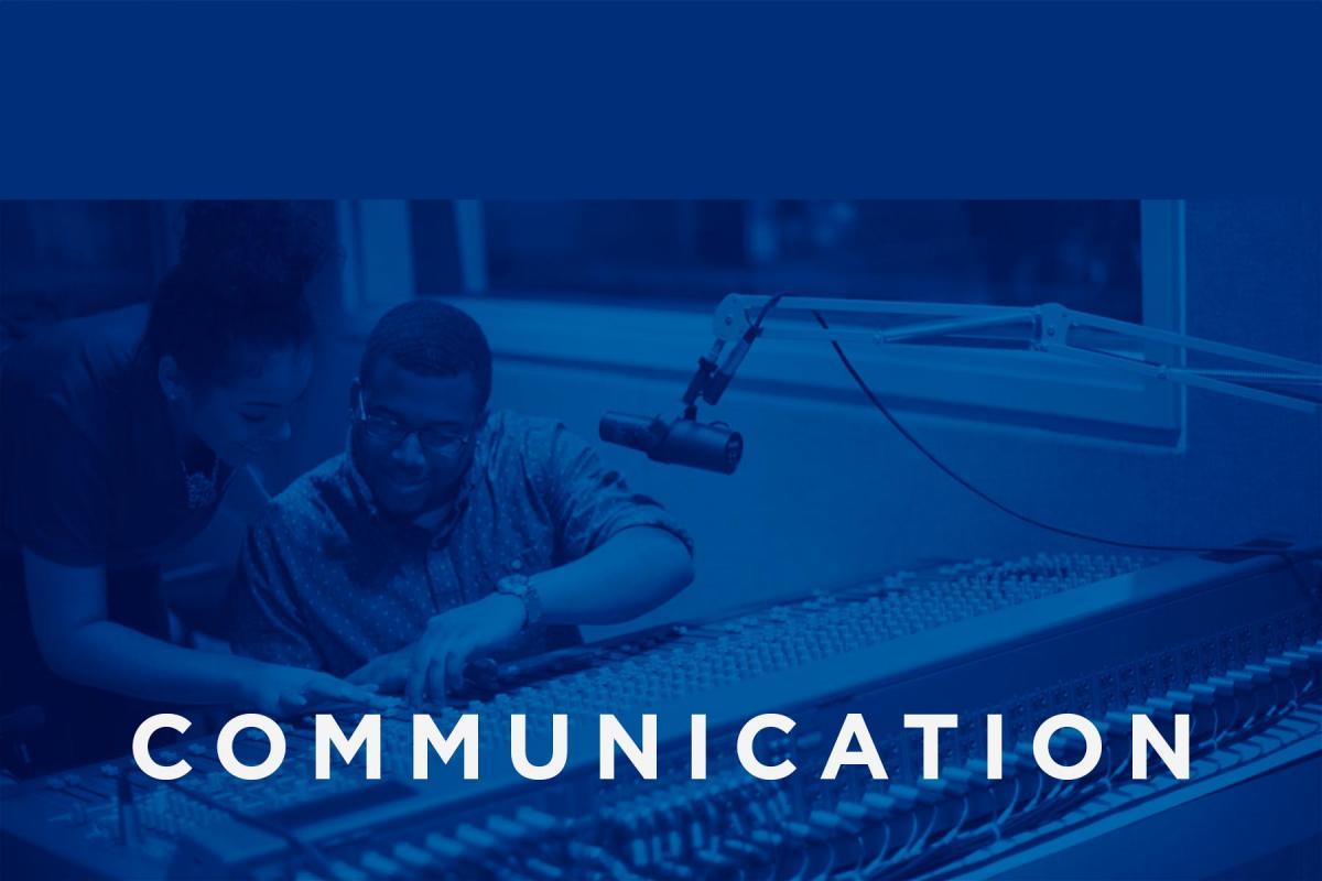 Communication Photo 4