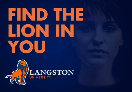 Langston University Room And Board